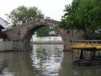 fengqiao