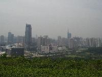 lianhuashan2.jpg